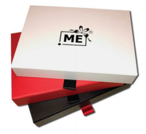 Creative personalized video invitations for parties and special events.