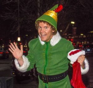 impersonator-BuddyTheElf-invitation-for-christmas-party-holiday-event-01