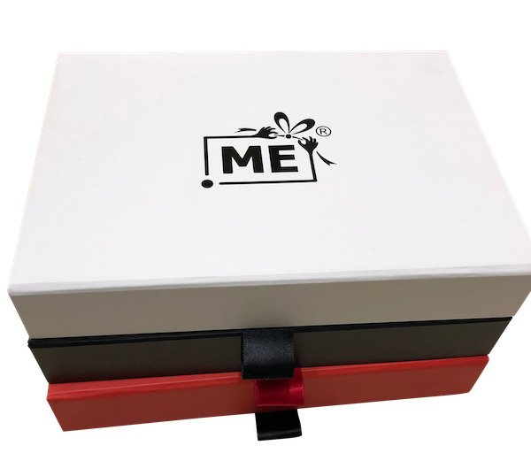 new years eve party invitations boxes